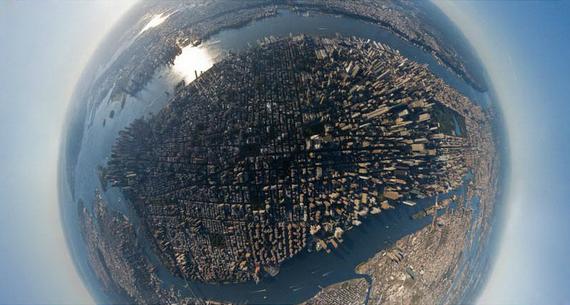фото городов12 (570x305, 183Kb)