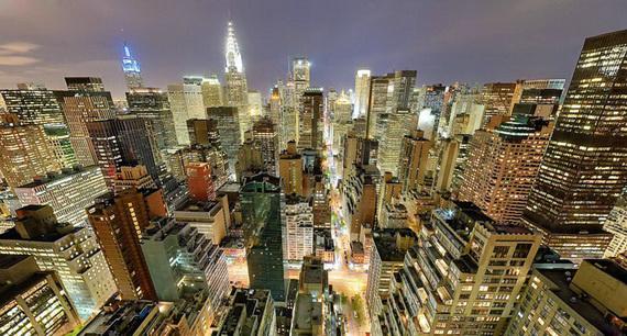 фото городов15 (570x306, 223Kb)