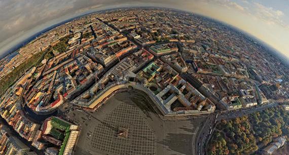 фото городов21 (570x306, 219Kb)