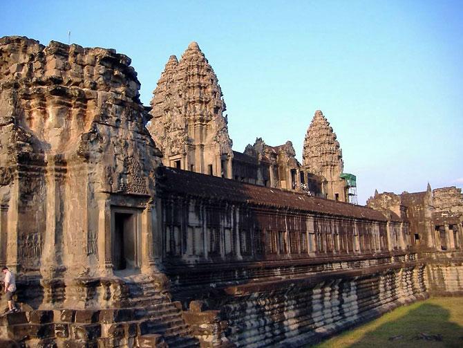 камбоджа (670x503, 99Kb)