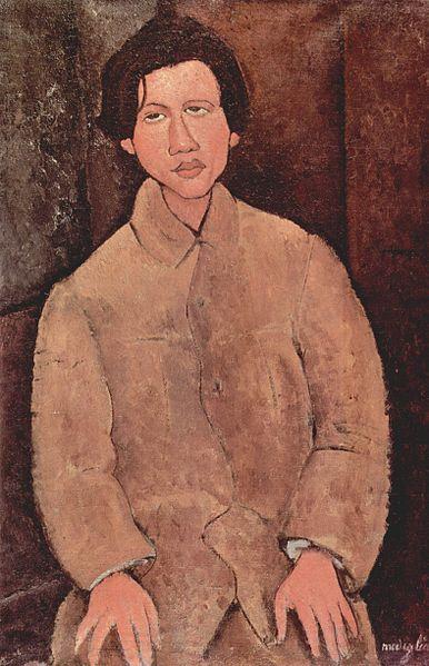1331591600_386pxAmadeo_Modigliani_036 (386x599, 54Kb)