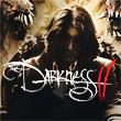 the darkness II (110x110, 27Kb)
