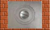 r Plita 1 (166x100, 29Kb)