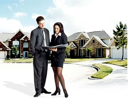 агентство недвижимости (436x336, 23Kb)