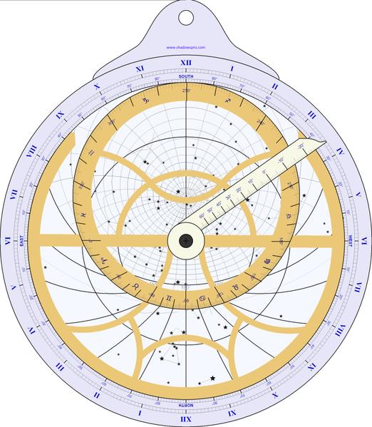 522px-Planispheric_astrolabe (522x599, 312Kb)