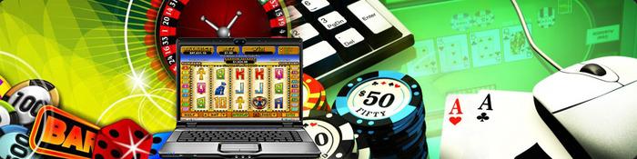 kasino-internet (700x175, 74Kb)