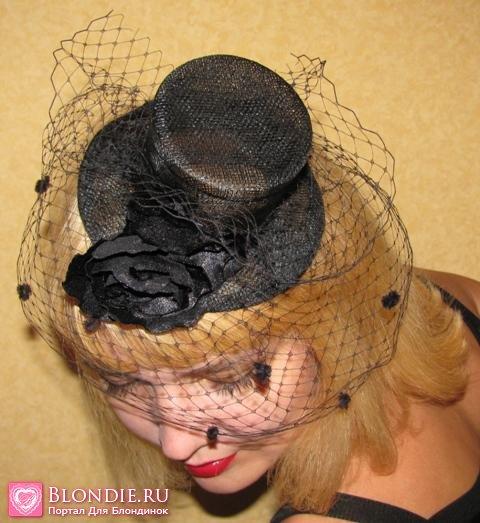 шляпа1 (480x523, 61Kb)