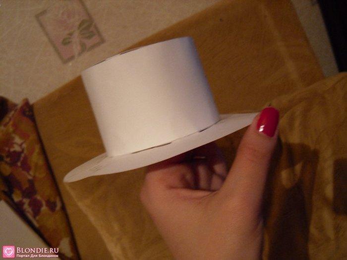 шляпа8 (700x525, 38Kb)