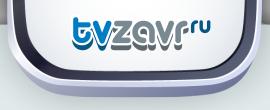 april-logo (270x110, 20Kb)