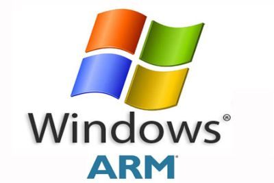 microsoft_windows-arm (400x267, 11Kb)