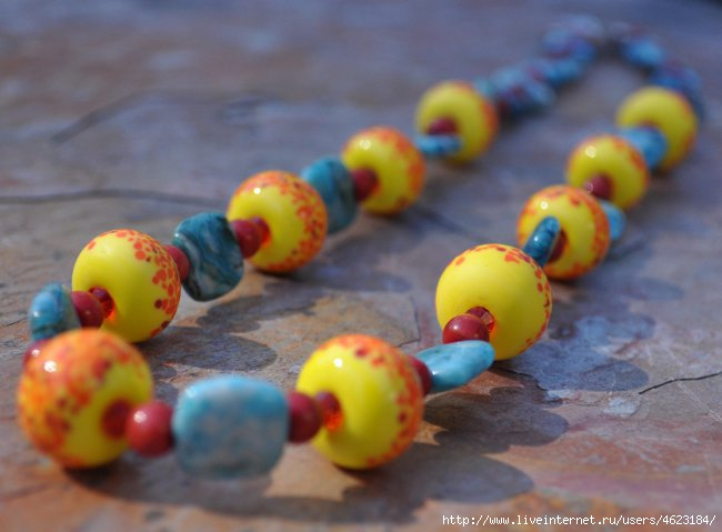 how-to-make-beads_big (650x479, 114Kb)