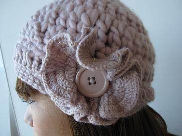 knit2 (365x274, 24Kb)