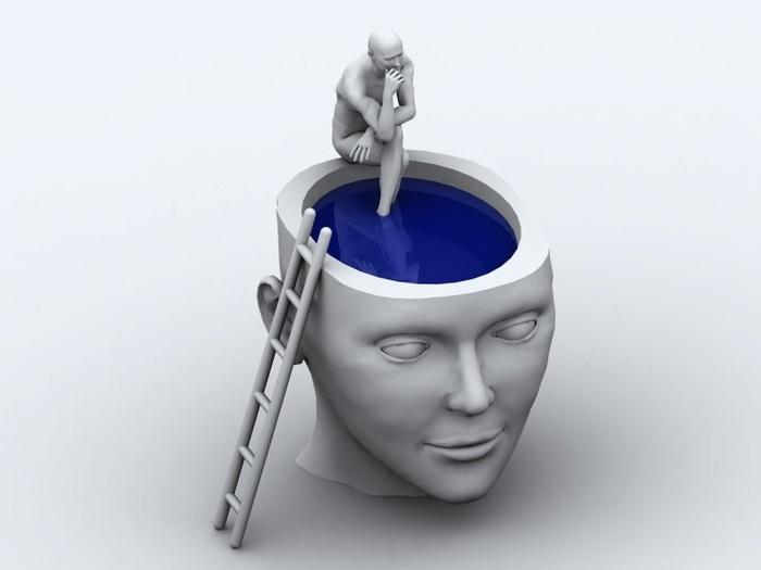интересные факты о человеке/3185107_psihologiya (700x525, 40Kb)