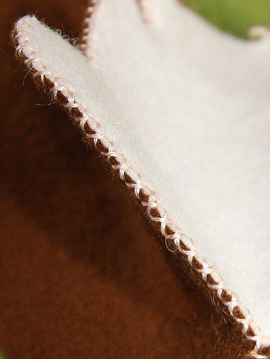 Stitching b (527x700, 49Kb)