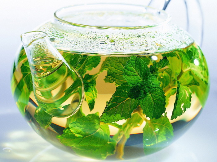 4278666_Food_Drinks_Herbal_tea_031118_ (700x525, 116Kb)