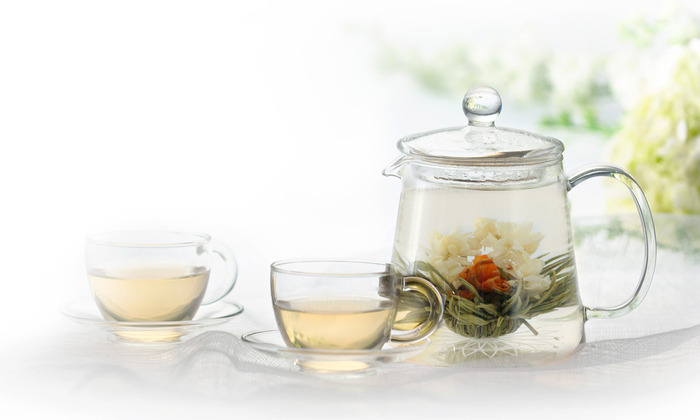 4278666_Lady_Fairy_Moment_Tea_For_Two (700x420, 50Kb)