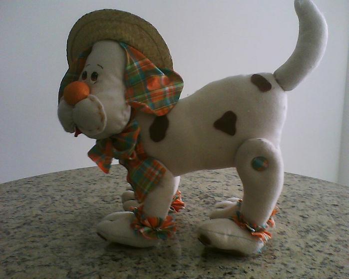 cachorro1 (700x559, 174Kb)
