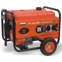 генератор (250x250, 244Kb)