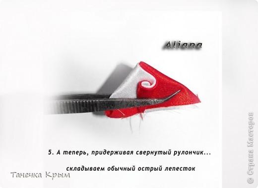 mk_5_0 (520x378, 25Kb)