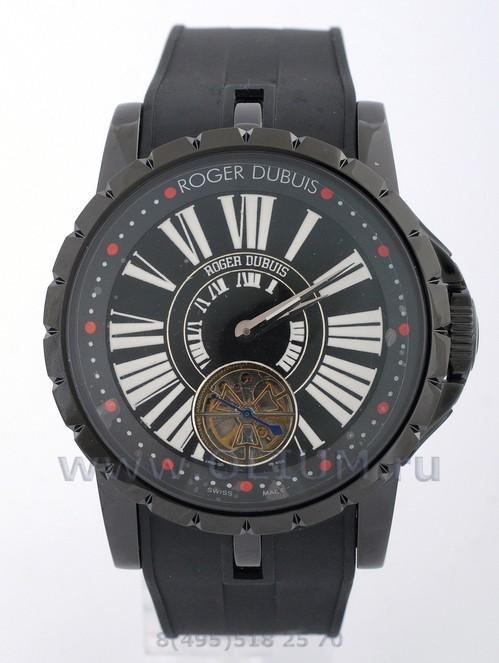 часы (499x663, 78Kb)