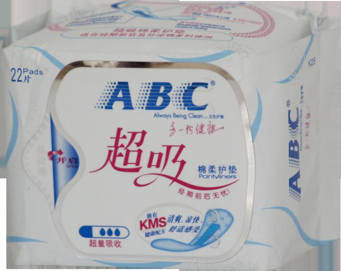 Корейские лечебные прокладки