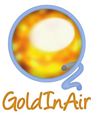 4387736_GoldInAir_1 (322x383, 49Kb)
