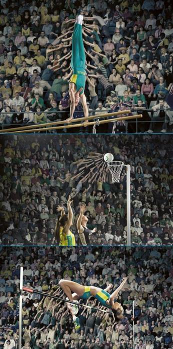 sport_02 (346x700, 365Kb)