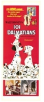 Превью kinopoisk_ru-One-Hundred-and-One-Dalmatians-604812 (302x700, 157Kb)