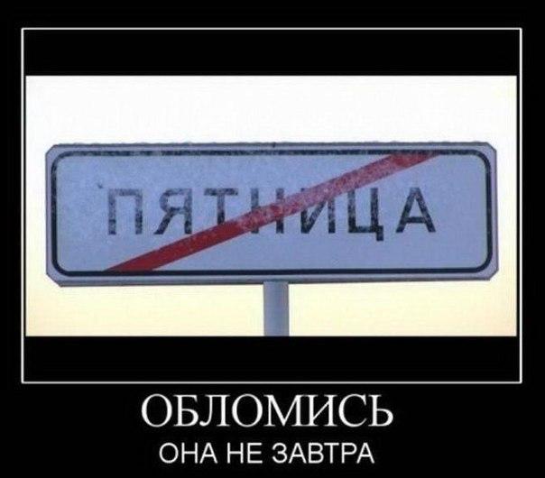 3576489_x_a166fd83_1 (604x530, 38Kb)