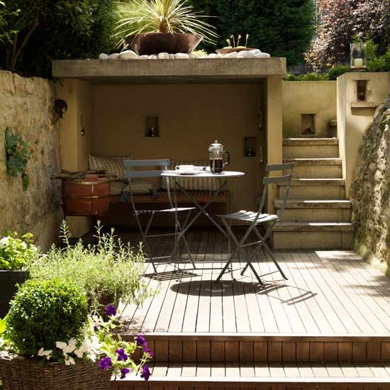 patio-and-terrace_domcvetnik.com (22) (550x550, 95Kb)