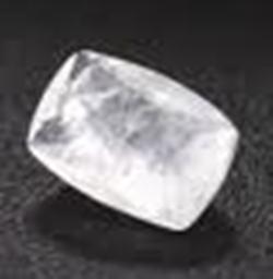 4387736_geliotrop_1 (234x191, 9Kb)/4387736_gematit_1 (292x374, 25Kb)/4387736_gemimorfit_1 (350x350, 129Kb)/4387736__1_1_ (250x256, 6Kb)