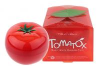 TM tomat (200x133, 35Kb)