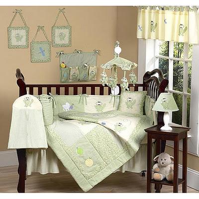 baby_textil_domcvetnik (3) (400x400, 69Kb)