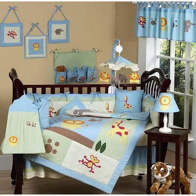 baby_textil_domcvetnik (9) (400x400, 77Kb)