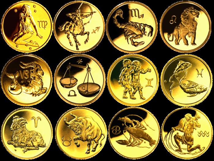 знаки зодиака/1331716245_znaki_zodiaka (700x529, 649Kb)