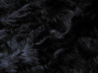 blackfur (400x300, 23Kb)