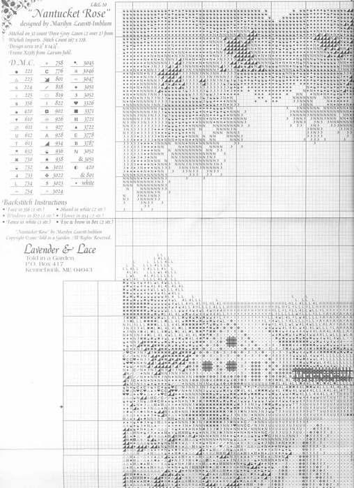 NantucketRose1 (508x700, 64Kb)