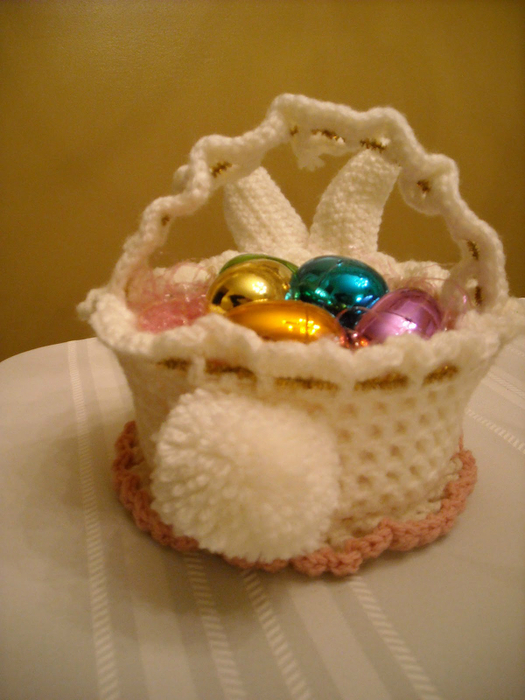 Easter basket 006 (525x700, 383Kb)