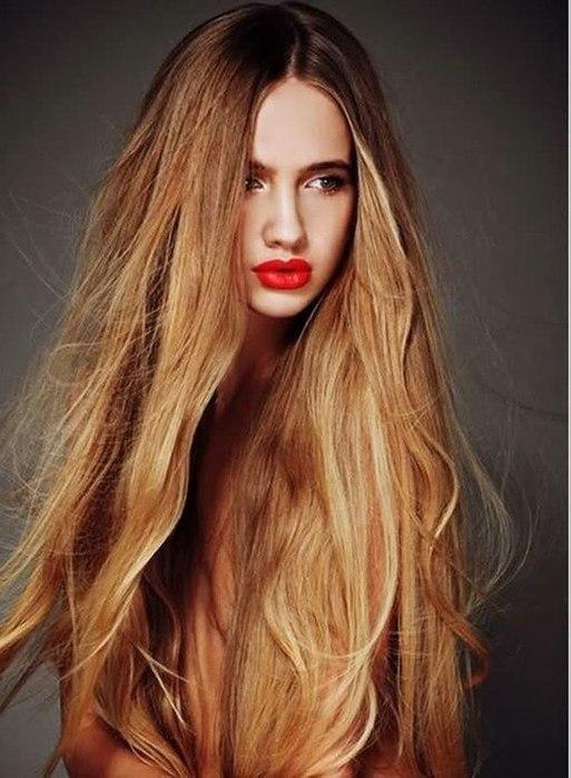 Отращиваем волосы  (513x700, 73Kb)