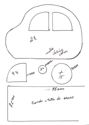 carrinho peso de porta molde (343x480, 40Kb)