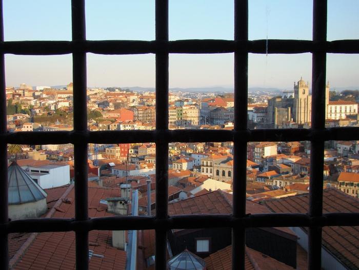 Centro Portugues de Fotografia Porto Ольга Максимова  (3) (700x527, 288Kb)