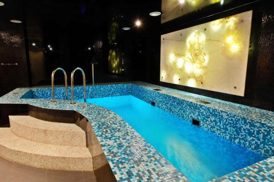 swim-pool (561x374, 59Kb)