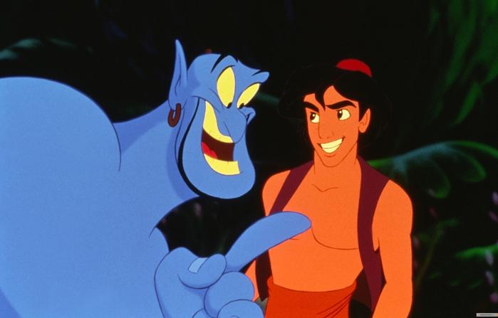 kinopoisk.ru-Aladdin-932358 (700x447, 190Kb)
