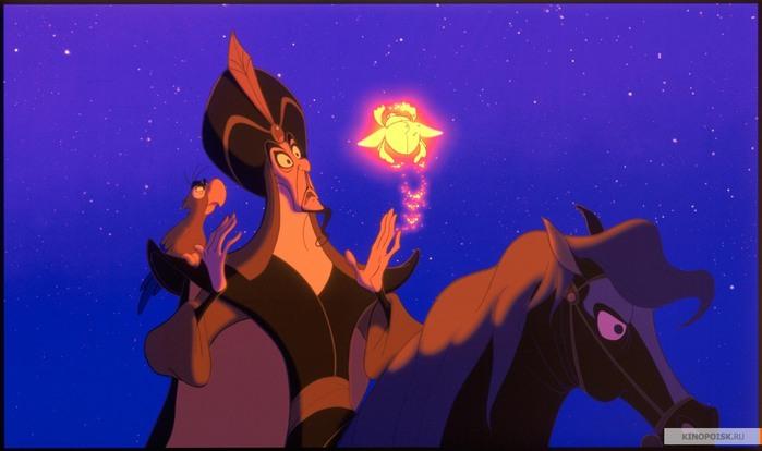kinopoisk_ru-Aladdin-723184 (700x414, 56Kb)