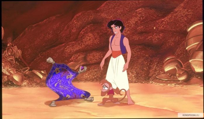 kinopoisk_ru-Aladdin-723191 (700x408, 83Kb)