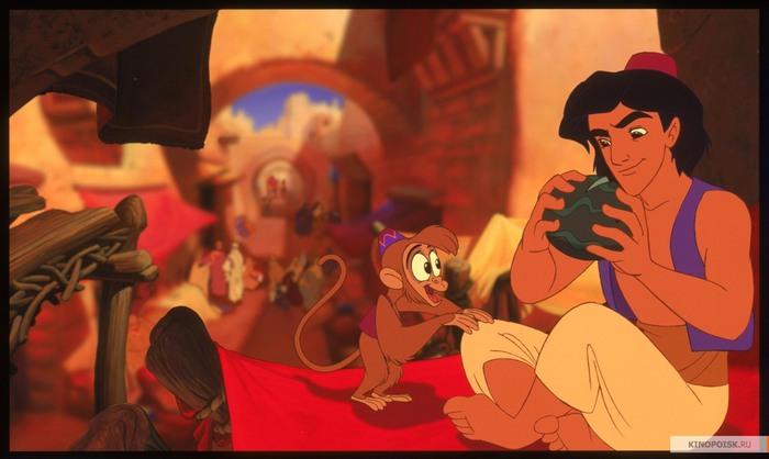kinopoisk_ru-Aladdin-723192 (700x418, 65Kb)