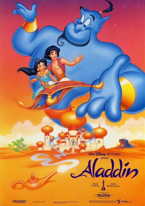 kinopoisk_ru-Aladdin-743933 (493x700, 267Kb)