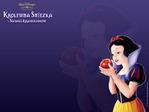 Превью kinopoisk_ru-Snow-White-and-the-Seven-Dwarfs-467011--w--1024 (700x525, 63Kb)