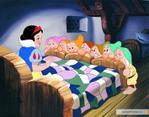 Превью kinopoisk_ru-Snow-White-and-the-Seven-Dwarfs-932746 (700x550, 111Kb)