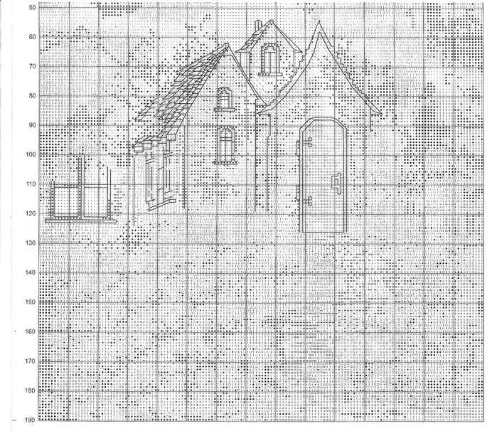 scan0012 (700x613, 403Kb)